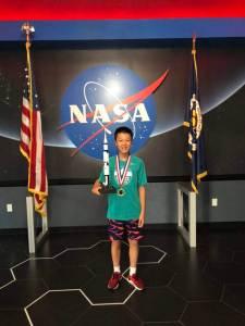 Jasper- NASA pic (1)